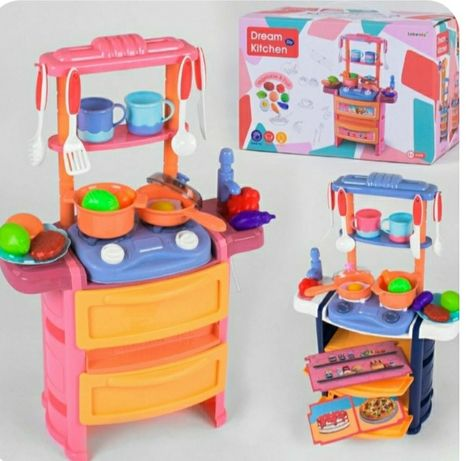 Іграшки дитячі для дівчаток та хлопчиків