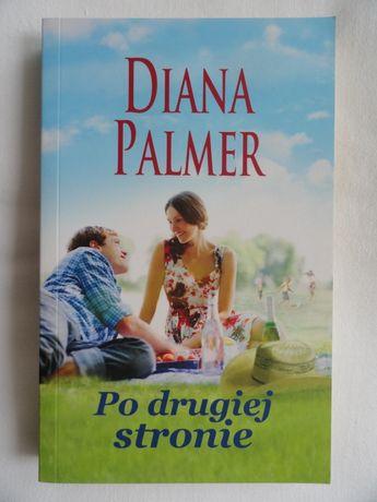 Diana Palmer - tytuły do wyboru / nowe