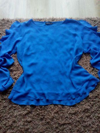 Bluzeczka Reserved 42