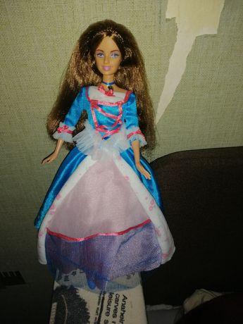 Кукла барби нищенка Эрика