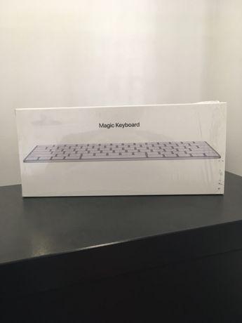 Apple Magic Keyboard (MLA22) new