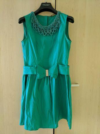 Сукня вечірня жіноча ( нарядне плаття)