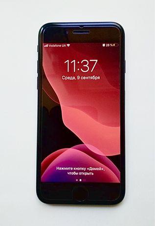 Айфон 7   128gb.