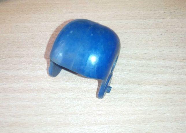 Точилка для карандашей советская, шлем