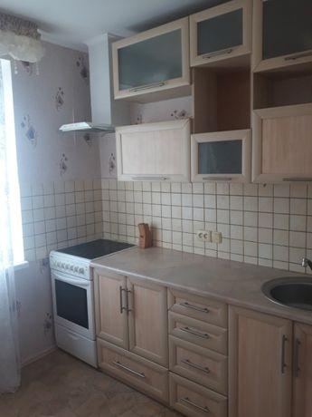 Продам 1 к. кв. площ. 35 м2., вул. Литвиненко, р-н Урожай.