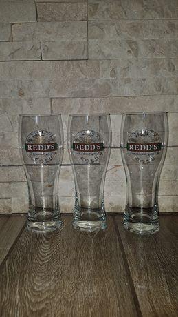 Szklanka Redd's Premium