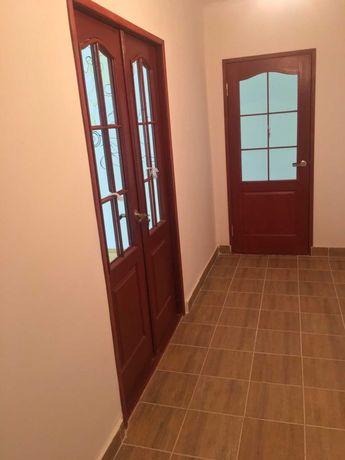 Продається 2 кімнатна квартира 50 кв. на Бамі вул.Пушкіна