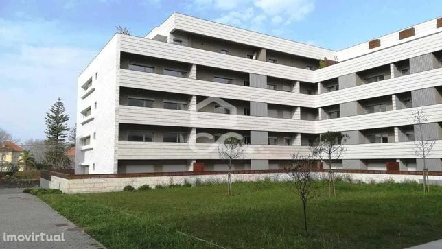 Arrenda-se Apartamento T1 - Praia da Granja/Arcozelo