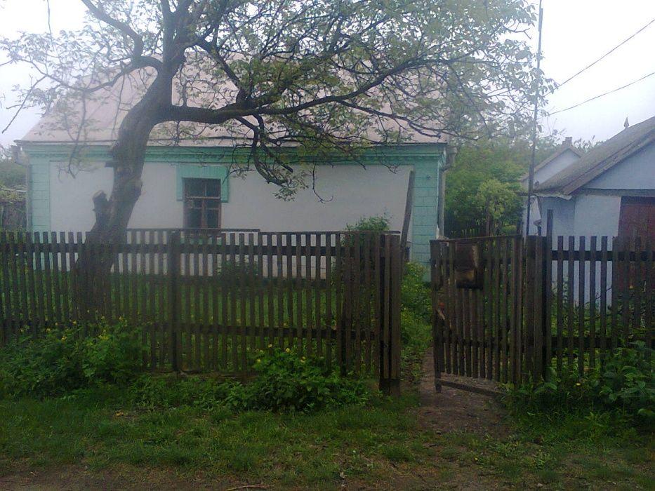 Продам Будинок в центрі міста. Кодима - зображення 1