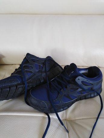 Adidasy męskie Nike r. 42