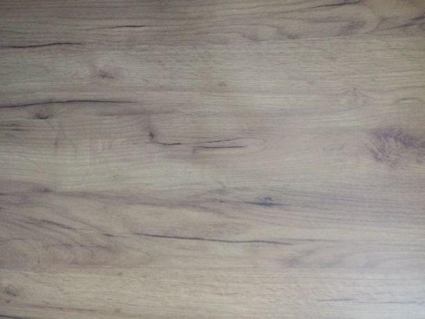 blat dąb craft złoty k 003 kronospan