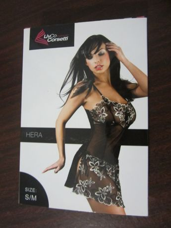 Комплект Hera LC