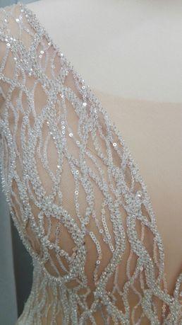 Szycie sukien ślubych