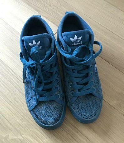 Сникерсы Adidas original