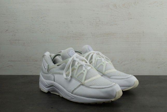 Кроссовки Nike Air Huarache Light. Размер 40