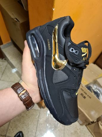 Air maxy Nike damskie rozmiar 36 do 39