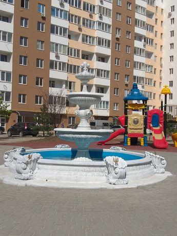 Продам смарт квартиру в сданном доме на Сахарова