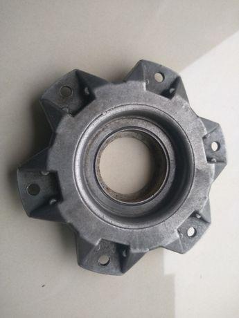 docisk sprzęgła gwiazda mz ETZ 250 251 część z silnika