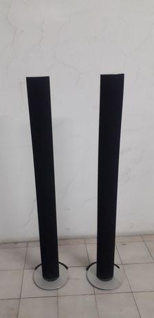 Colunas Bang & Olufsen Beolab 6000 MK2