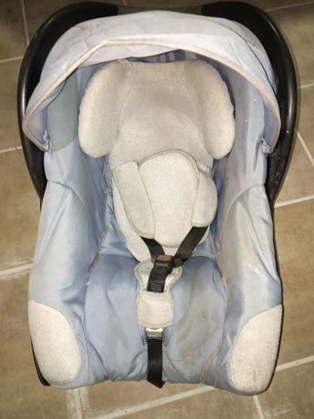 Baby-coq - BebeConfort
