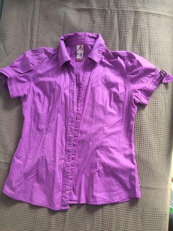 Koszula damska rozmiar M/L