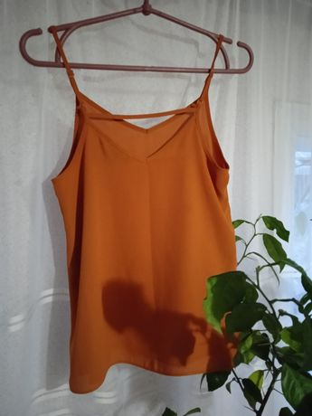 Блуза  фірми РRIMARK.