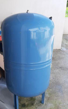 Balão água 300lts