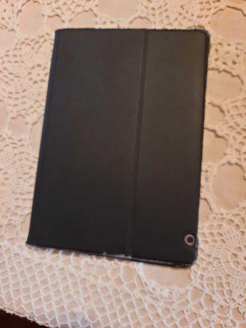 tablet Huawei  Tab 3   10 cali