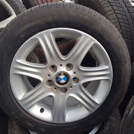 """Varios modelos Jantes usadas BMW 16"""""""