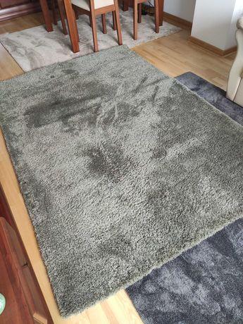 dywan używany sprzedam