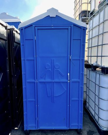 Аренда туалетных кабин, биотуалетов