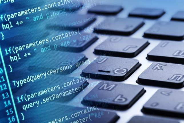 Korepetycje z informatyki i programowania - Python, C++, Office, Excel
