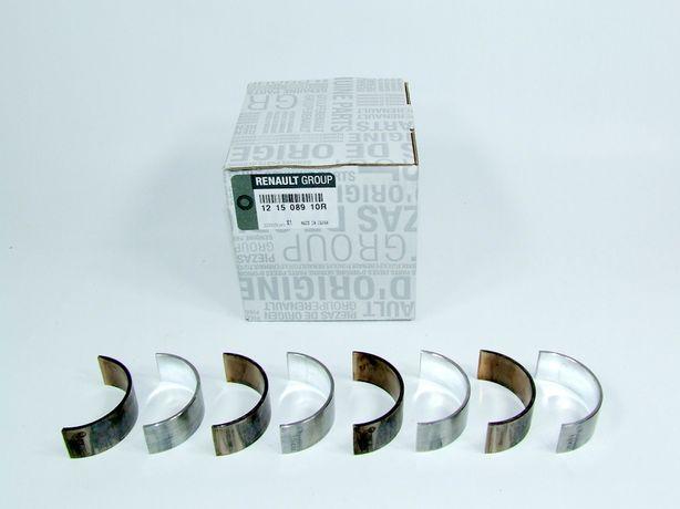 Jogo Bronzes Biela 1.5 DCI K9K ORIGINAIS