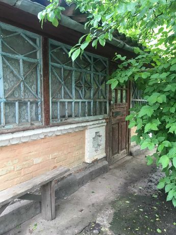 Продається будинок у селі Уладівське