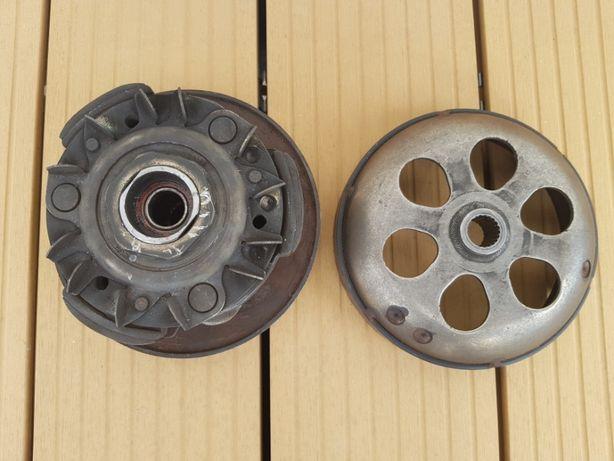 Dzwon Sprzęgło Piaggio 125