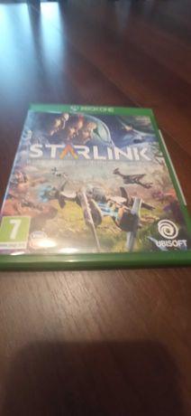 Gra Starlink battle for atlas Xbox one