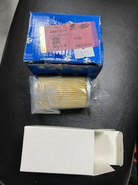 Масляный фильтр для Bajaj Pulsar, Dominar400, KTM