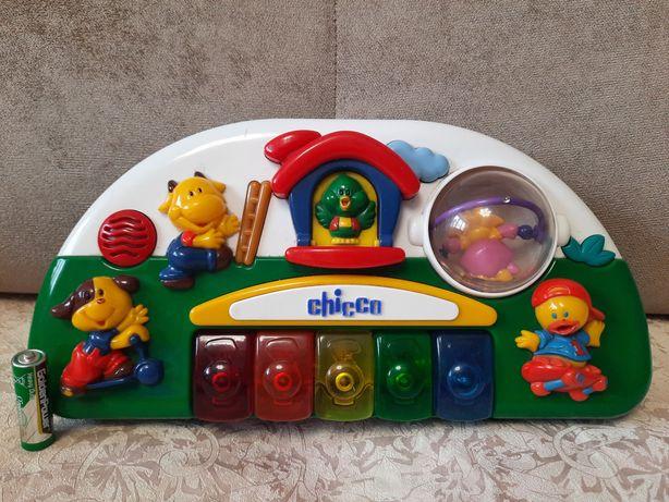 Продам пианино CHICCO