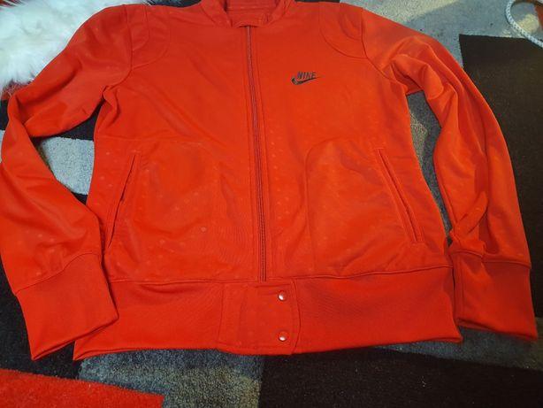 Nike bluza 38 40 m l sportowa oryginalna