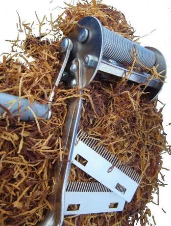 Оригинал!!!Машинка для резки листа табака(табакорезка)