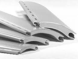 Fornecimento / Instalação / Reparação de Estores