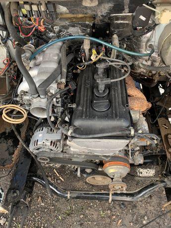 Газель мотор 405 инжектор 16 клапаный