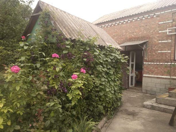 Срочно дом в Новоазовске