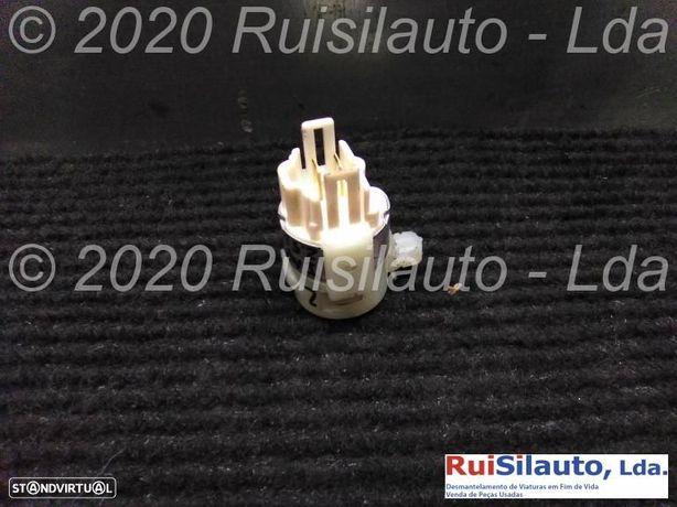 Relé Subaru Impreza (gd) 2.5 I Wrx Awd (gdg) [2000_2007]