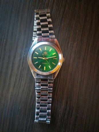 Продам ручные часы Oreintex