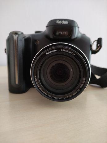 Apart Kodak P880