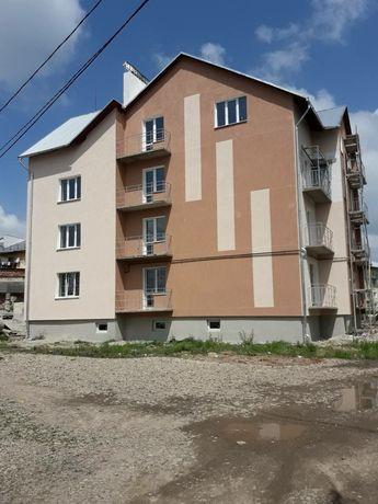 Терміновий продаж 2х кімнатної квартири у смт.Ралівка