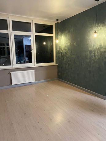 Стильная молодежная квартира в Жемчужине. Цена 43 тыс. грн.
