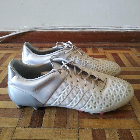 Chuteira Adidas Ace 15.1