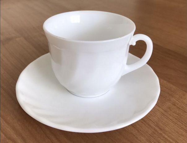 Чашки Luminarc